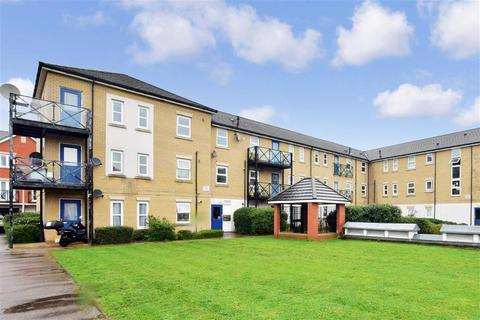 2 bedroom flat for sale - Norwich Crescent, Chadwell Heath, Essex