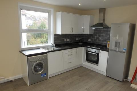 1 bedroom flat to rent - Leicester Road, Lewes BN7
