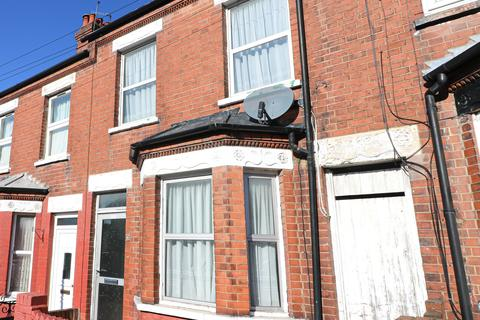 3 bedroom terraced house for sale - luton LU3