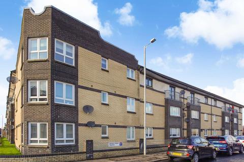 2 bedroom flat for sale - Clark Street, Renfrew