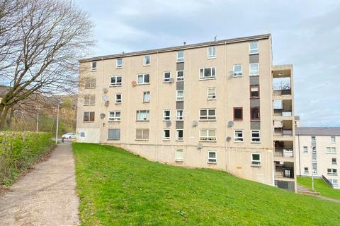 5 bedroom flat to rent - Viewcraig Gardens, Newington, Edinburgh, EH8