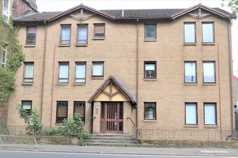 2 bedroom flat to rent - Love Street, Paisley, Renfrewshire, PA3 2DY