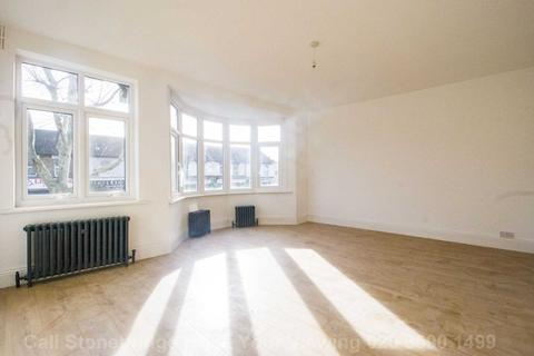 3 bedroom apartment to rent - Lea Bridge Road, Leyton, E10