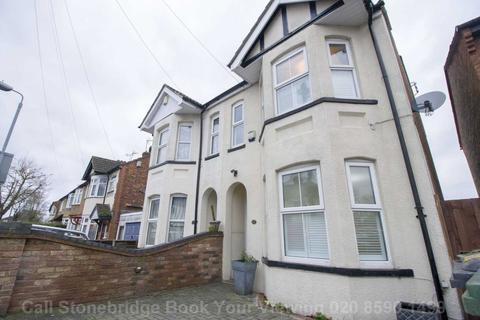 3 bedroom semi-detached house to rent - Icknield Road, Luton, LU3