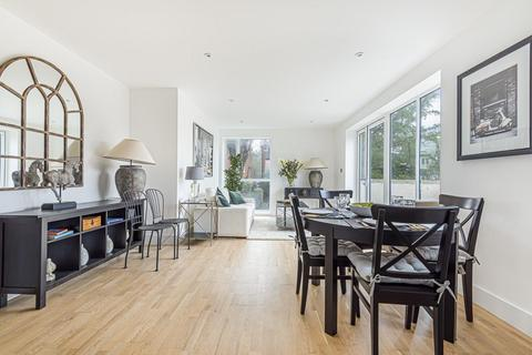 2 bedroom flat for sale - Harold Road, Crystal Palace