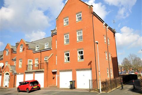 2 bedroom apartment for sale - Lynmouth Road, Swindon, Wiltshire, SN2