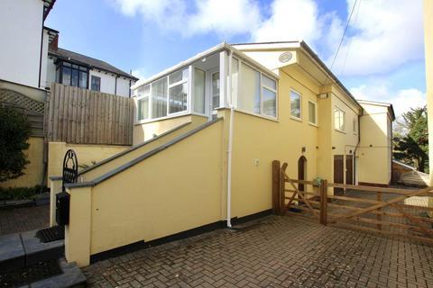 3 bedroom detached house for sale - Orchard Hill, Bideford