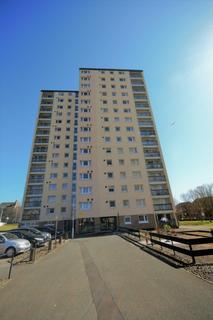 2 bedroom flat to rent - Ravenscraig, Kirkcaldy, Fife, KY1