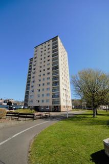 2 bedroom flat to rent - Ravenscraig, Kirkcaldy, Fife, KY1