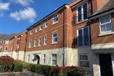 2 bedroom apartment for sale - Marigold Lane, Mountsorrel, Loughborough, Leicestershire. LE12 7FP