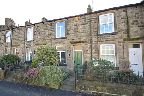 2 bedroom cottage for sale - Holly Cottage, 6 Main Street, Embsay,