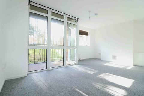 3 bedroom flat to rent - Countisbury House, Sydenham Hill