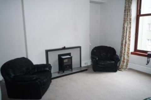 1 bedroom flat to rent - 18 South Mount Street, AB25 2TB