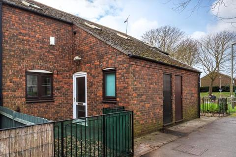 2 bedroom terraced house for sale - Thames Street, Oxford, Oxfordshire