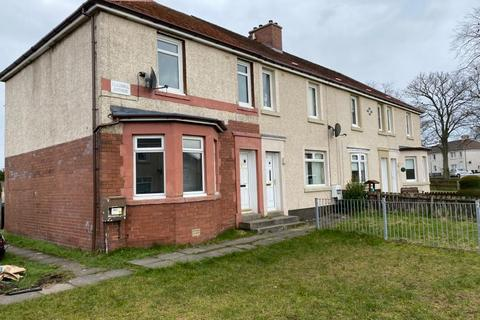 3 bedroom end of terrace house to rent - Flaxmill Avenue, Wishaw ML2