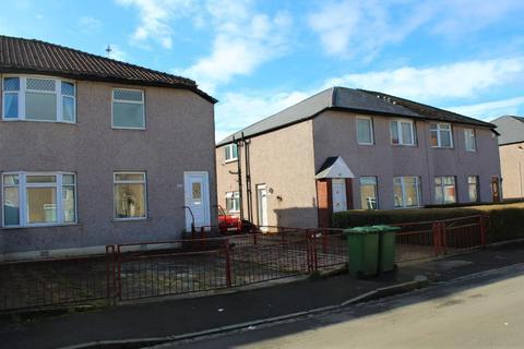3 bedroom flat to rent - Ashcroft Drive, Croftfoot, Glasgow , G44 5QG
