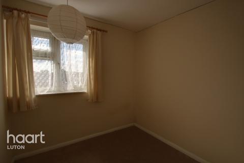3 bedroom flat for sale - The Crossway, Luton