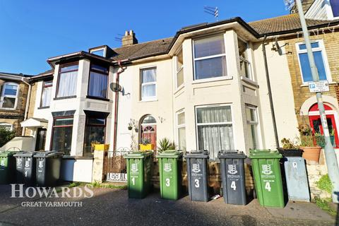 1 bedroom flat for sale - St Georges Road, Great Yarmouth
