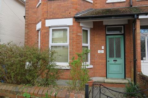 1 bedroom flat to rent - North Lodge Road, Poole, Dorset, BH14