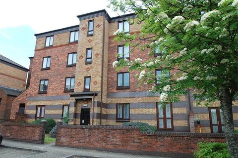 1 bedroom flat to rent - Franklin Court, Somerset Street, Redcliffe, Bristol