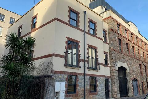2 bedroom flat for sale - 2 Norfolk Avenue, Bristol