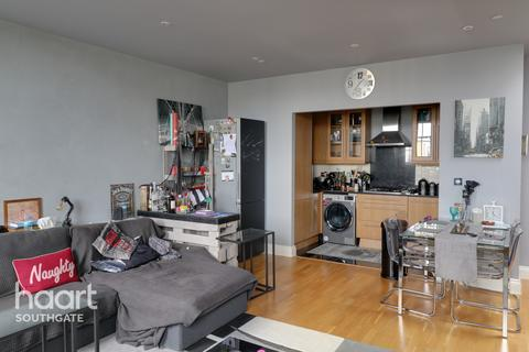 2 bedroom apartment for sale - Princess Park Manor, East Wing, Royal Drive, London
