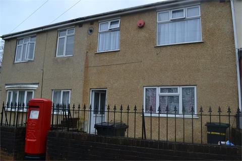 1 bedroom flat to rent - Dovercourt Road, Bristol