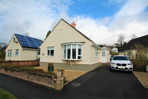 2 bedroom detached bungalow for sale - 2 Crosthwaite Gardens, KESWICK, Cumbria