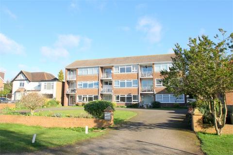 2 bedroom flat for sale - Halcyon Court, Thames Side, LALEHAM VILLAGE, Surrey