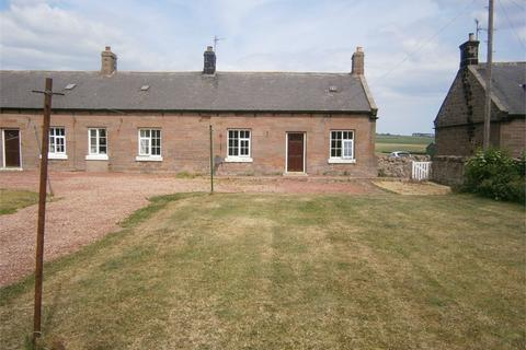 2 bedroom cottage to rent - 3 Thornton Mains Farm Cottages, Thornton Farm, Berwick upon Tweed