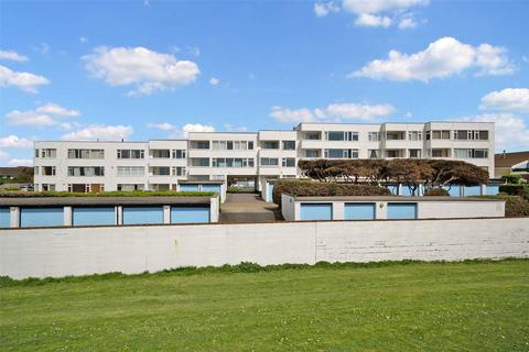 2 bedroom apartment for sale - The Haven, Brighton Road, West Sussex, BN15