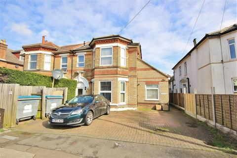 1 bedroom apartment for sale - Hamilton Road, Boscombe, Bournemouth