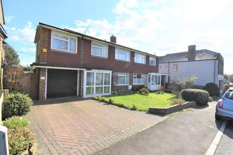 4 bedroom semi-detached house for sale - Green Court Road Crockenhill BR8