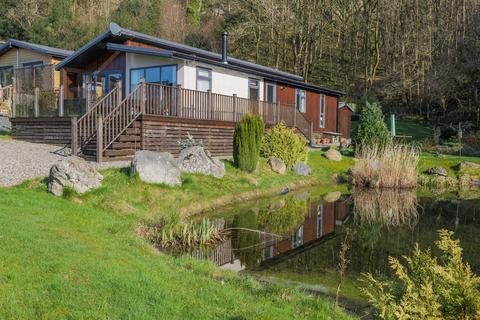 3 bedroom park home for sale - Jack Hill, Allithwaite