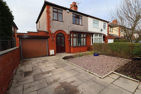 3 bedroom semi-detached house for sale - Cadley Causeway, Preston