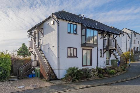 1 bedroom apartment to rent - Cherry Tree Crescent, Kendal