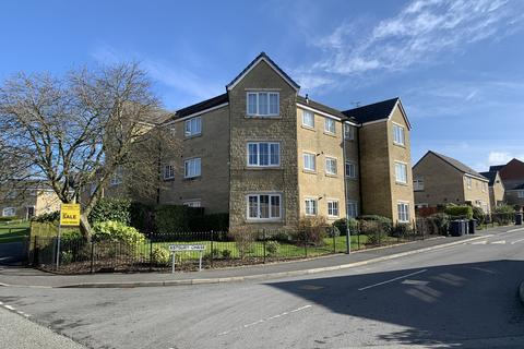 2 bedroom apartment for sale - Beckett Court, Woodland Park, Darwen