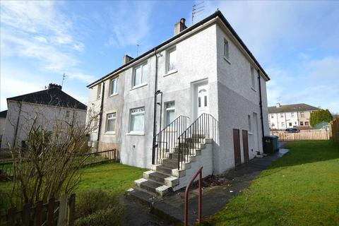 1 bedroom apartment for sale - Highfield Crescent, Motherwell