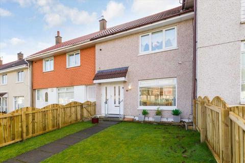 2 bedroom terraced house for sale - Lockhart Terrace, Calderwood, EAST KILBRIDE
