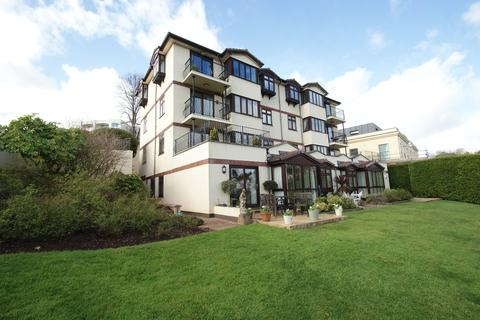 2 bedroom apartment for sale - Underhill Road | Livermead | Torquay