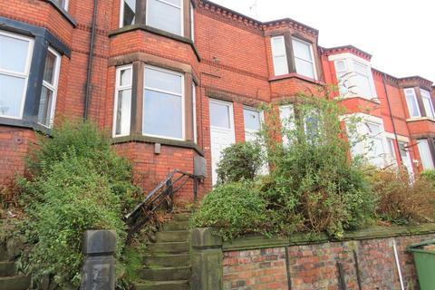 2 bedroom terraced house for sale - Hinderton Road, Birkenhead