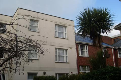 1 bedroom flat for sale - St Olaves Mews, Bartholomew Street East