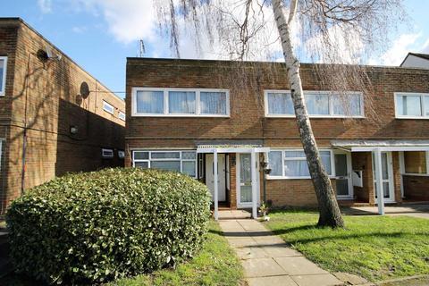 2 bedroom maisonette for sale - Green Wrythe Lane, Carshalton