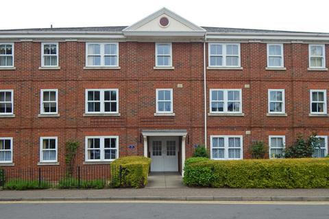 1 bedroom flat for sale - Norfolk House, King's Lynn
