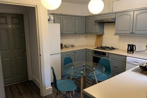 House share to rent - St Pauls Street, Brighton