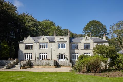 10 bedroom detached house for sale - Whitwell, Isle of Wight