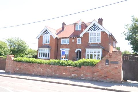 5 bedroom detached house for sale - Latchingdon Road, Cold Norton