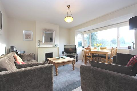 2 bedroom house to rent - The Glade, Winchmore Hill, London, N21