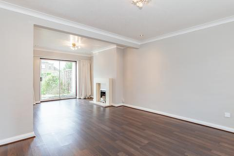 3 bedroom semi-detached house to rent - Raymund Road, Oxford