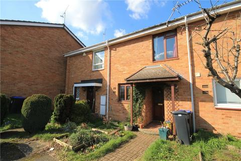 3 bedroom house for sale - Dunnets, Knaphill, Woking, Surrey, GU21